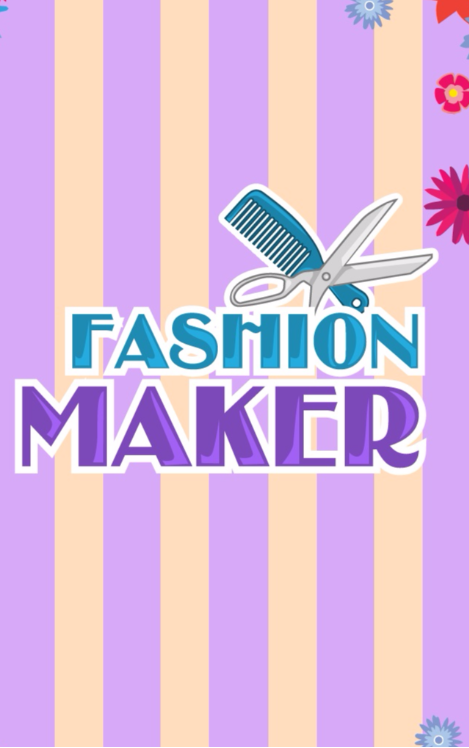 fashion designer games