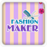 Fashion maker