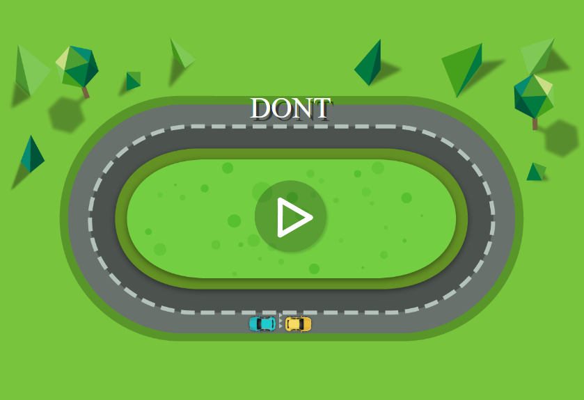 Car crash games online