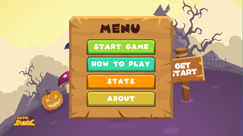 monster games free