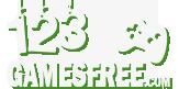 123 games free