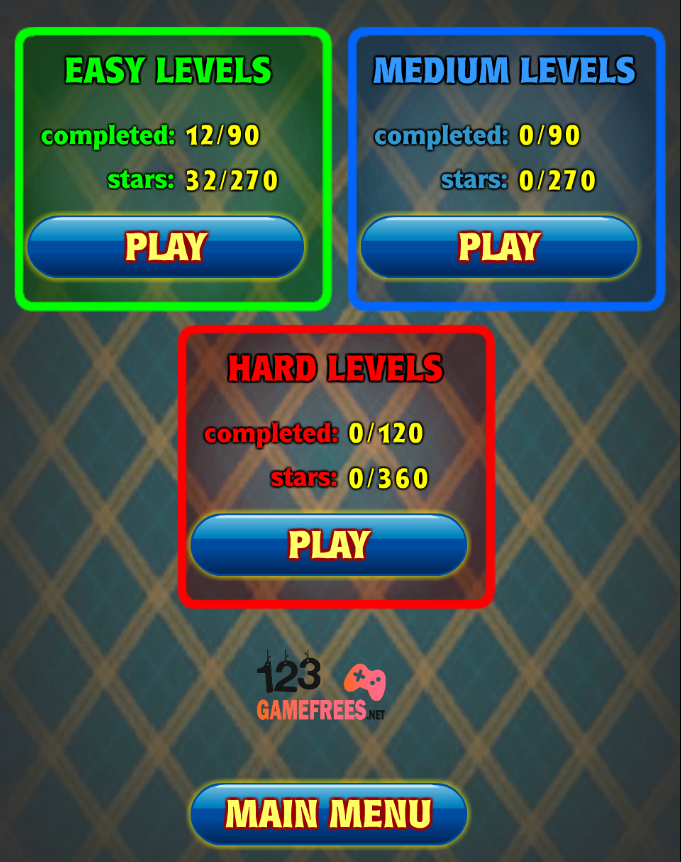Play Lines Online Online Games For Boys At Bgames
