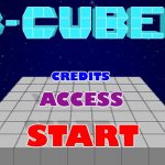 How to do level 29 on B cubed cool math games