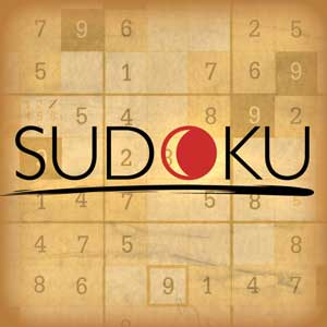 How to Solve Brainbashers Sudoku Quickly and Reliably