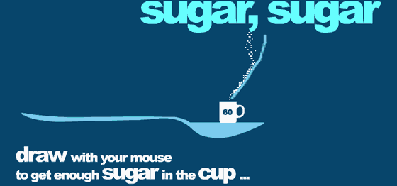 Sugar, sugar 2 - Game - Cool Math Games