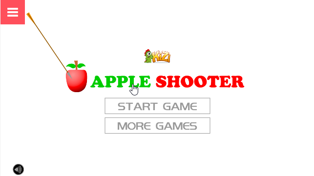 apple shooter unblocked