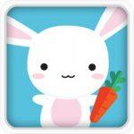 Bunny pop