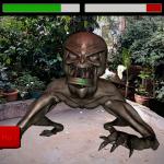 Monster hunter games – Games like monster hunter for pc