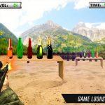 Shooting games – Playshooting games for kids