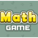 Coolified games – Coolified math games – Coolified games racing