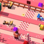 Cool games for kids   The 4 best iPhone and iPad games for kids