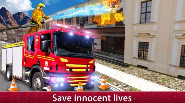 Fire-Truck-Games-Emergency-Rescue-Heros-2016