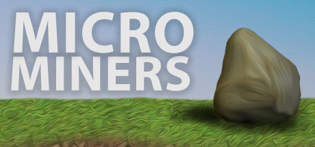 Micro-Miners