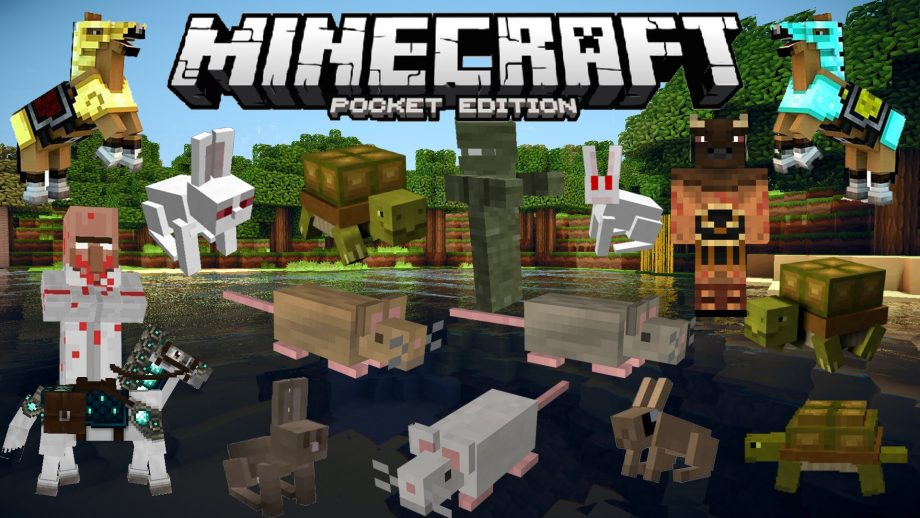 Games Free Top Digging Games On Android Free - Minecraft spiele silvergames