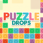 Top 5 best puzzle games for android, pc and iphone