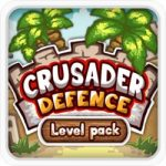 Crusader defence 2