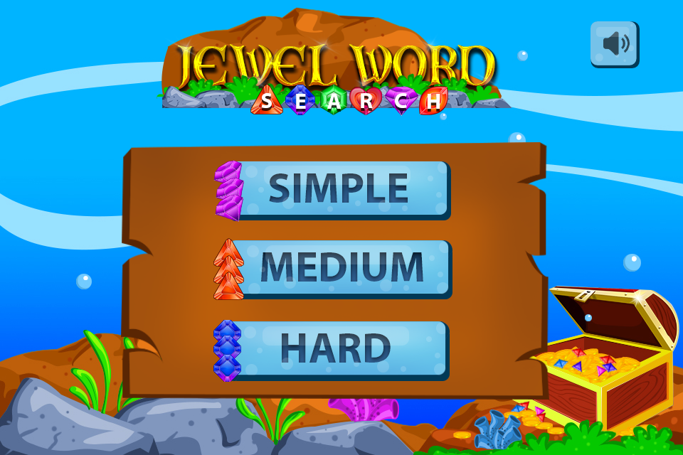 word search games online