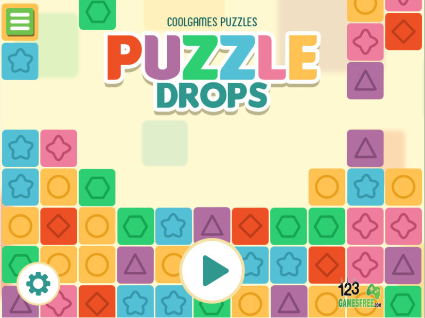 Free puzzle games for adults