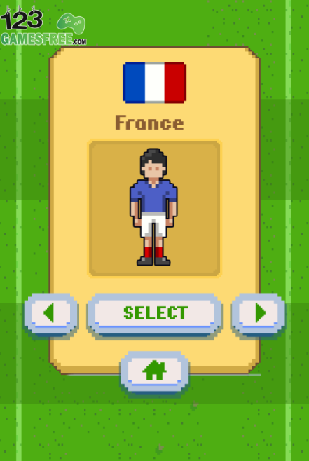 Euro Game Online