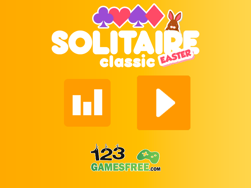 free classic solitaire card games