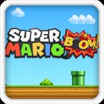 Super Mario Boom
