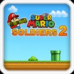 Super Mario Soldiers 2