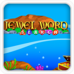 Jewel word search