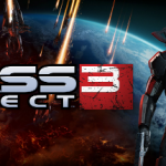 How to play Mass Effect 3 Steam