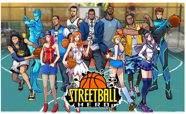 miniclip-urban-basketball-1
