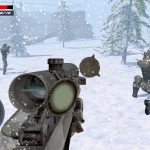 Call of war – Play call of war games online free