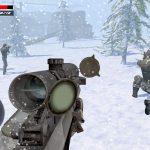 Call of war – Play call of war games online free