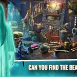 Haunted house game – Play haunted house game online free