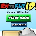 Learn to Fly Idle: Walkthrough Guide | Cool math