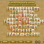 Free online mahjong game Tips and Strategies