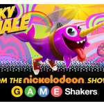 Nickelodeon games and sport, play nickelodeon games for kids online free