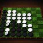 Reversi online – Play reversi online with friends
