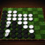 Reversi online – Play reversi online with friends