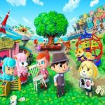 Animal Crossing on Nintendo Switch: everything we want to see