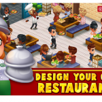 Cooking mama games online – Play girl games free online cooking mama