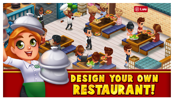 Cooking Mama Games Online - Play Girl Games Free Online Cooking Mama-4623