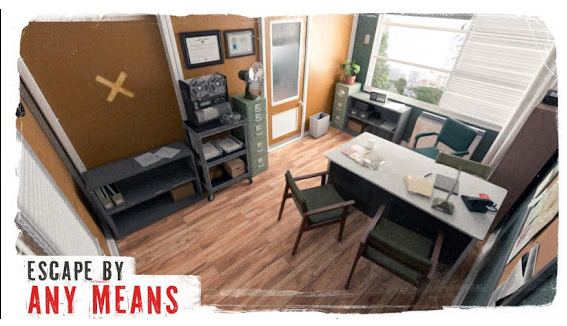 Play New Room Escape Games Online Escape Games Free