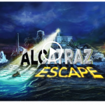 Play new room escape games online, escape games free
