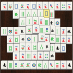 How to play free online mahjong game?