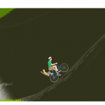 Happy Wheels: games online amusing game and humorous
