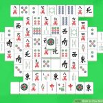 Mahjong online Strategy Tips