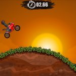 Cool math games moto x3m – Play moto x3m online free