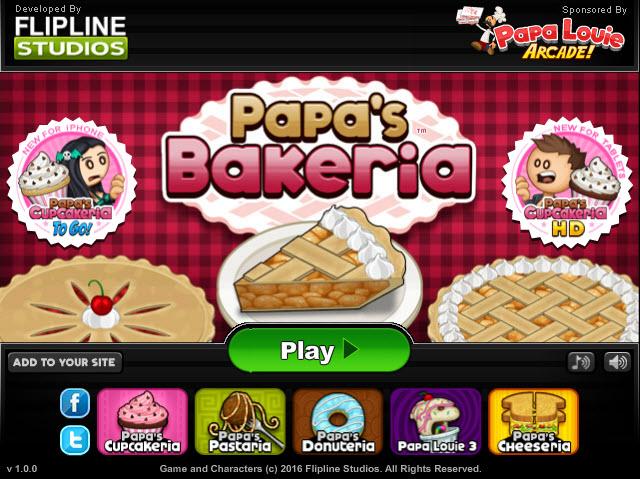 papas-bakeria-1