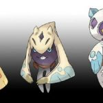 Rated 10 most bizarre evolution in pokemon games
