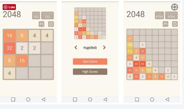 puzzle-games-1