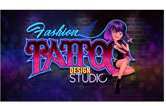 tatoo-maker-1